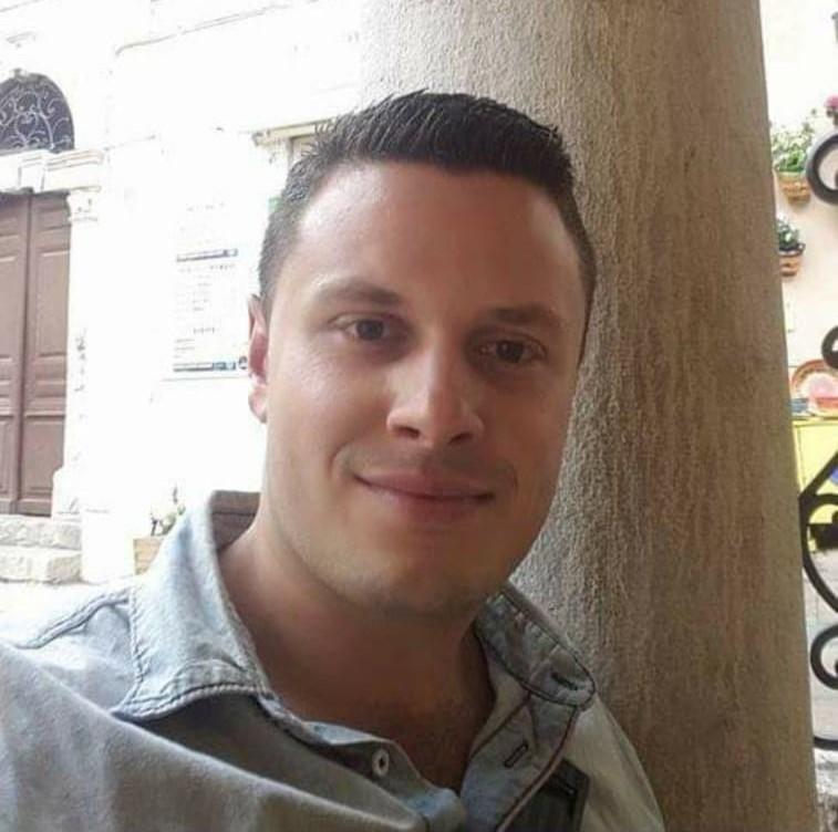 Fabian Schaper